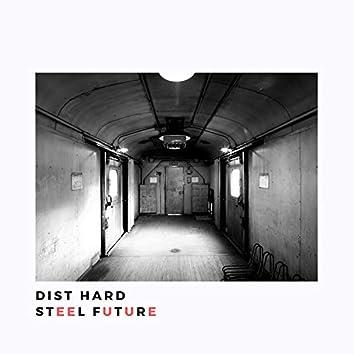 Steel Future