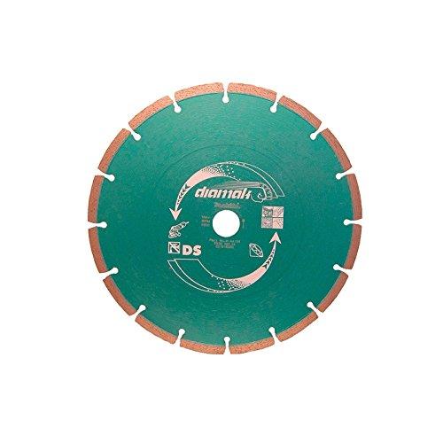 Makita Disco de diamante Segmentado - 230 mm