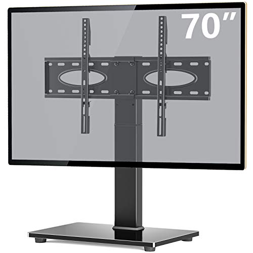 mesa 70×70 de la marca TAVR Furniture