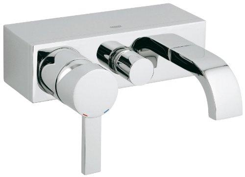 Grohe Allure - grifo para baño y ducha (1/2') Ref. 32826000