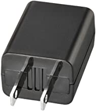 Olympus AC Battery Charger F-5AC for Various Point and Shoot Digital Cameras