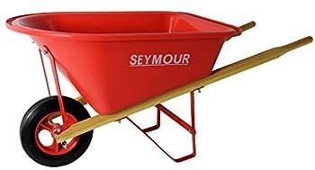 Best wheelbarrow tub Reviews