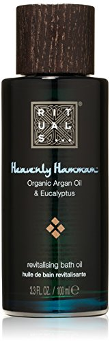 RITUALS The Ritual of Hammam Bath Oil Badeöl 100 ml