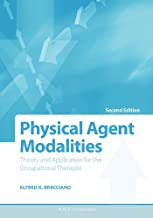 physical therapy modalities for sale