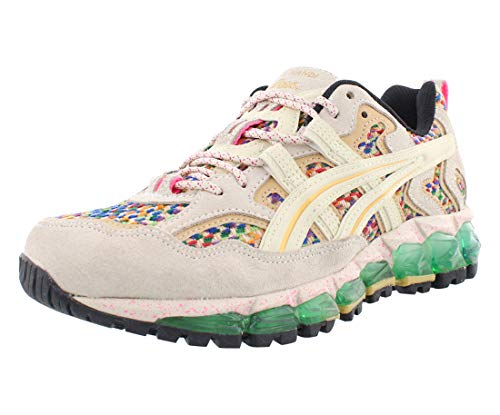 ASICS Zapatillas de running Gel-Nandi 360 para mujer