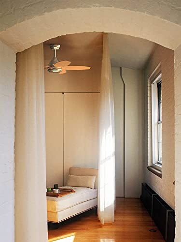 IKOHS Ventiladores de techo