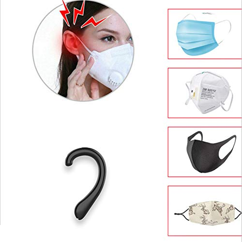 Gesichtsschutz f/ür M/änner Frauen Anti Fog Atmungsaktive und leichte Anti Staub Luftverschmutzung Anti Verschmutzungs Gesichtsschutz FunPa Gesichtsschutz Visier