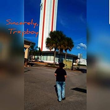FL Swamp 556/223