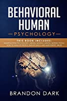 Behavioral Human Psychology