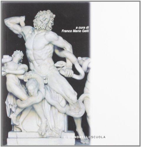 In difesa della libertà. Agonia di un ideale nelle orazioni di Demostene. Per il Liceo classico