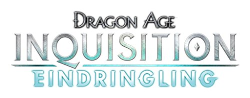 Dragon Age: Inquisition - Eindringling [Spielerweiterung] [PC Code - Origin]