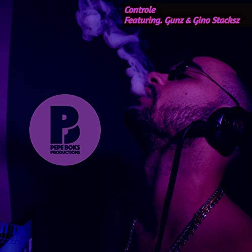 Pepe Boks feat. Gino Stacksz & Gunz