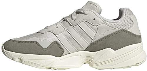 Adidas Originals Yung-96 - Zapatillas para Hombre, Color, Talla 45 EU