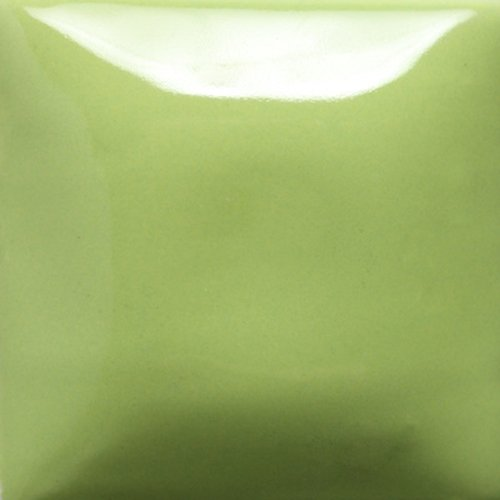 Stroke & Coat - Lime Light - 2oz by Mayco