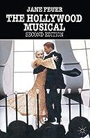 The Hollywood Musical (BFI Cinema)