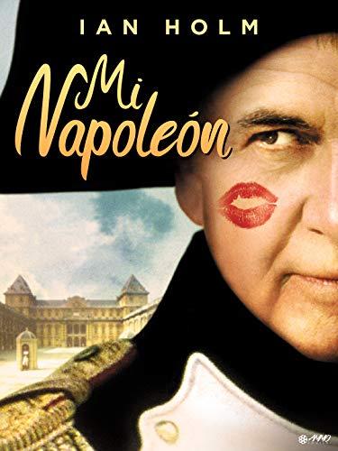 Mi Napoleon