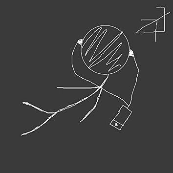 BEAT#8 PLACE (Instrumental Version)