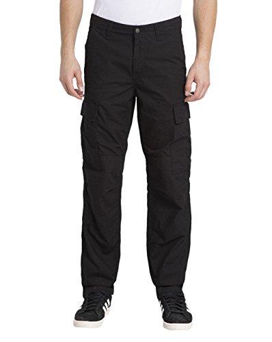 CARHARTT WIP Herren Hose Regular Cargo Pants