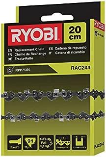 Ryobi rac244Ryobi rac244–Pole Saw Chain for RPP720/rpp750e
