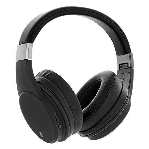 BTANC Sentry Noise Cancel Bluetooth Headphones