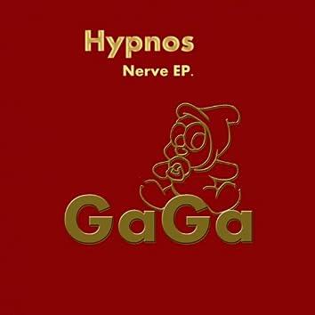 Nerve EP
