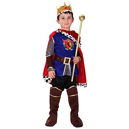 - Skelett Kinder Kostüme