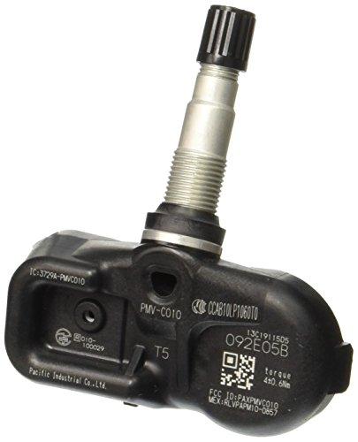 Denso 550-0105 TPMS Sensor