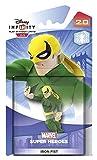 Disney Infinity 2.0 Character - Iron Fist Figure (PS4/PS3/Nintendo Wii U/Xbox 360/Xbox One)