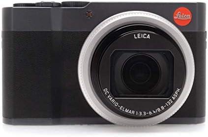 Top 10 Best 20 mp digital camera