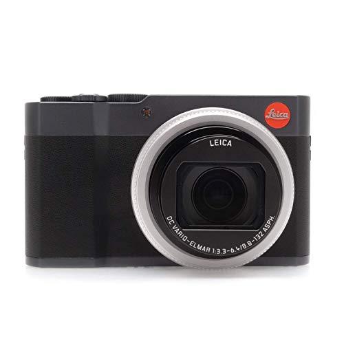 Leica C-Lux Midnight Blue Wireless Digital Camera
