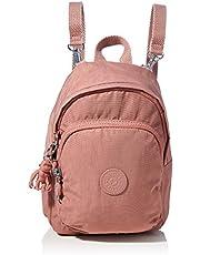 Kipling Delia Compact, Backpacks Donna, 13x18x23.5 cm