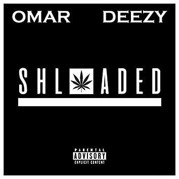 Shloaded