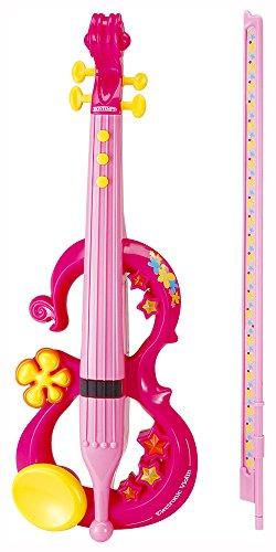 Bontempi- Violino elettronico, VE 4371