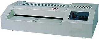 Lamination Machine- A3 & A4 size
