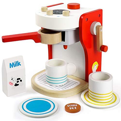 ZH -  Kaffeemaschine