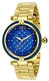 Invicta Bolt 28931 blu Orologio Donna - 36.5mm
