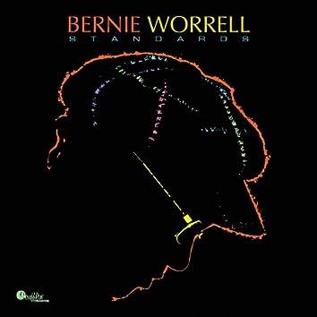 Bernie Worrell: Standards