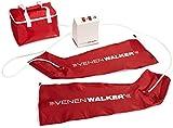VITALmaxx 03491 Venen Walker Wechseldrucktechnik | Hilfe bei...