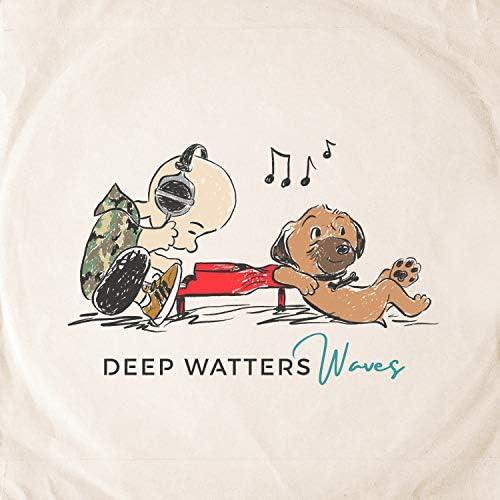 Deep Watters