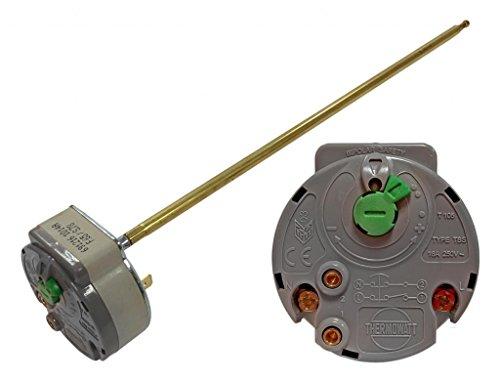 MTS Ariston 691216 Spare Thermostat by Ariston