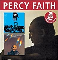 Clair/New Thing by Percy Faith (2003-09-16)