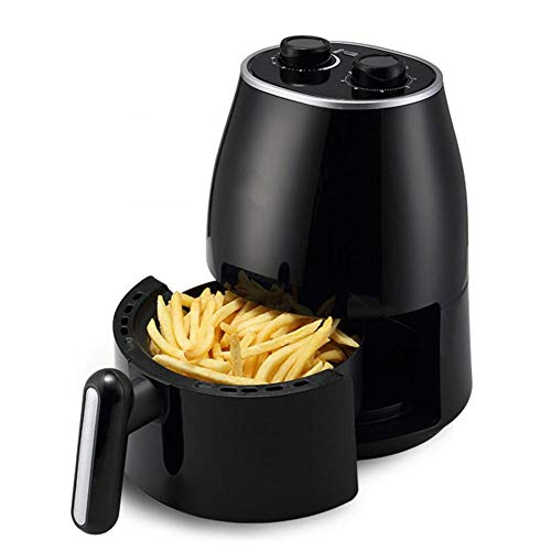 Electric Fryer, Multifunctional Automatic Full Set of Intelligent Air Fryer Machine Household Food French Fries Australia Plug 220V
