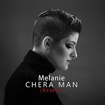 Chera Man (Remix)