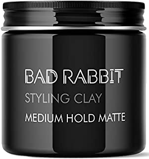 Best grey hair clay Reviews
