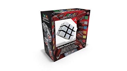 Rubik´S - Rubik Spark (Goliath 72146006) , color/modelo surtido