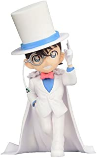 Sega Detective Conan Kaitou Kid 6