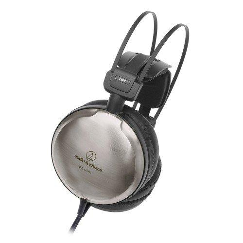 audio-technica ART MONITOR ATH-A2000Z