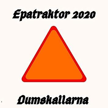 EpaTraktor 2020