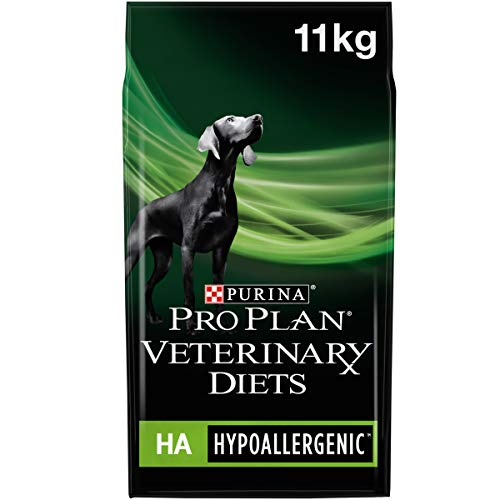 Purina Nestle kg. 11 all.Aliment.Cane