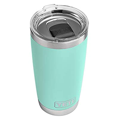 Amazon.com: yeti soup thermos